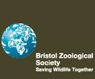 Bristol Zoological Society Logo